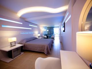 Residence Suite & Breakfast, Bali