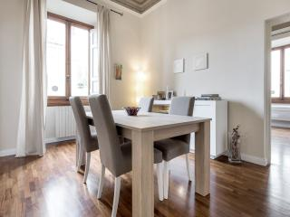 Palagetto - Elegant apartment in Florence
