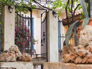 Guesthouse Arhontiko, Mystras