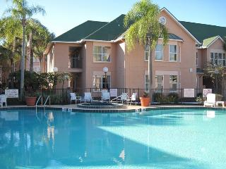 Disney World: 3 Room Disney Celebration Villa, Kissimmee