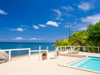 Villa Del Playa #2, Roatán