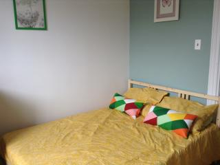 Charming Room available in Montreal