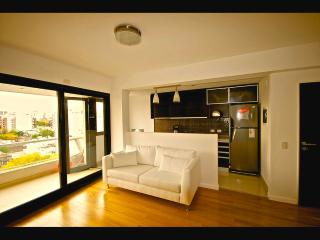 Buenos Aires - Premium Vacation Rental - 4G - 2BR