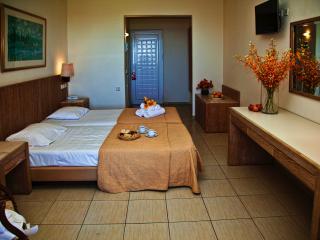 Comfort Room & Breakfast, Bali