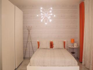 Cozy appartment heart of Seville (WIFI), Sevilha