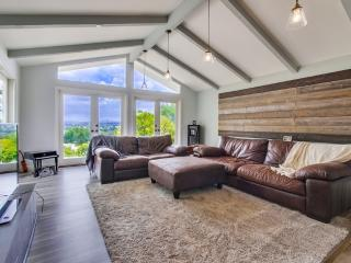 Modern Home with Country Charm, Fallbrook