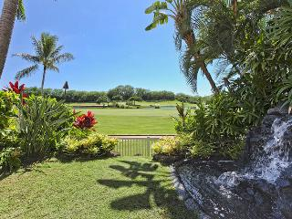 Fairways at Ko Olina 22H, Kapolei