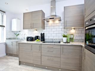 6 Austen's Apartments located in Torquay, Devon