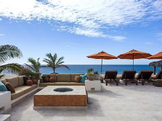 Casa Alcini - 8 Bedrooms, Cabo San Lucas