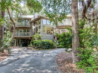 Sea Oak Lane 5, Hilton Head