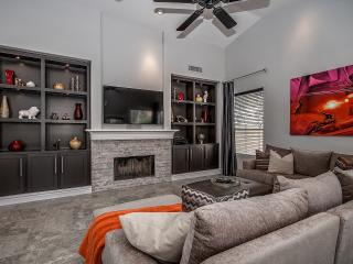 Gorgeous North Scottsdale Home