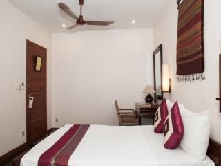 Studio Room With Kitchenette, Phnom Penh