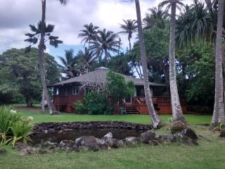 Wonderful Hidden Getaway!, Kaaawa