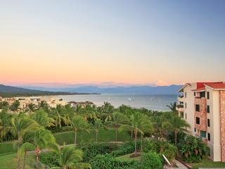 Oceanview Luxury Condo Punta Mita, Punta de Mita