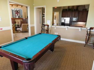 Coral Cay Resort - 4 BR Townhome, Private Hot Tub - IPG 47136, Kissimmee