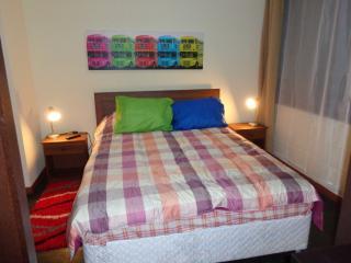 Apartamentos 1 Dormitorio Compañia de Jesus, Santiago