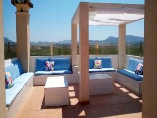 Villa Cristal 2 - 3308, Los Nietos
