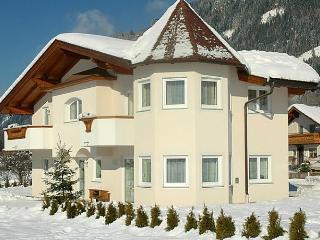 Monika, Kaltenbach