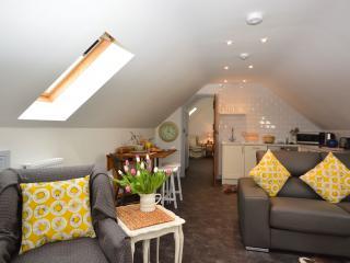 42991 Apartment in Wells, Oakhill