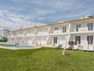 Casa Summertime, Faro