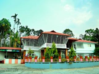 PEPPER VALLEY HOMESTAY KUNNAMPETTA MEPPADI WAYANAD