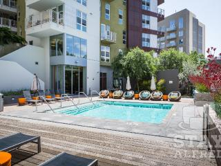 Stay Alfred Modern 3BR in East Village FM3, San Diego