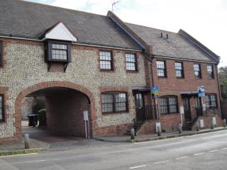 Forge Cottage - Beautiful Home Near Town & Sea, Broadstairs