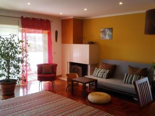 Big and luminous 4-room apartment, Vila Nova de Gaia