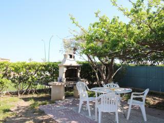0025-BAHIA Apartamento enfrente de la playa