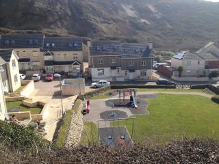 Porthtowan Holiday Home