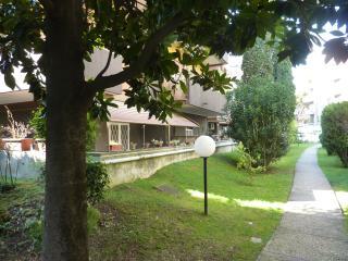 Casa Vacanze Fiore di Magnolia