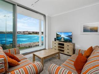 BONDI BEACH Ramsgate Avenue 1 Bed (I), Bondi