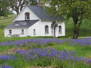 5* Luxury Self-catering Cottage, Brookeborough