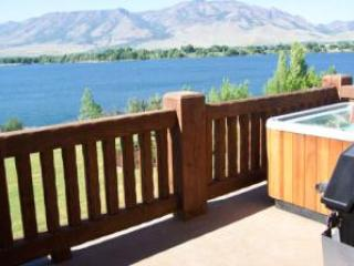 Lakeside Unit 57A   1 Bed