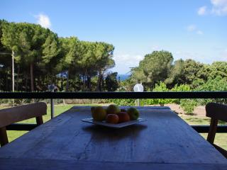 Bilocale Villa Paradiso, Alghero