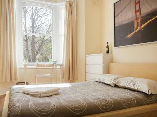 Central London Large 4 Bedroom Apartment ZONE1