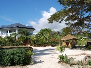Panglao Beach House, Panglao Island