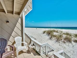 Pirate Cove Villa 117 - 825255, Panama City Beach