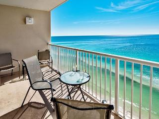 Majestic Beach 2 - 2207 - 280627, Panama City Beach