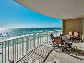 Ocean Villa 1004 - 627859, Panama City Beach