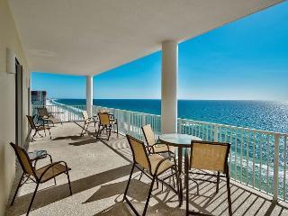 Ocean Ritz 1901 - 627857, Panama City Beach