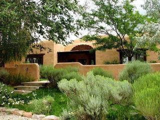 Casa Miguel- Indoor Pool -Tennis- Fireplace -Mountain views-  Hot Tub -Wifi