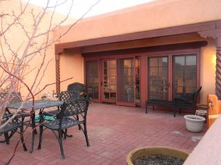 Tristins House -Mountain Views Enclosed Yard Hot Tub, El Prado