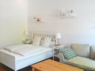 Appartement 'Rosi'
