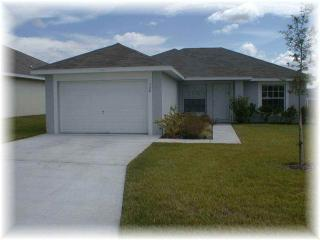 FREE POOL HEATING + FREE Fast Wi-Fi and MORE. Lux 3bed/2bath villa near Disney