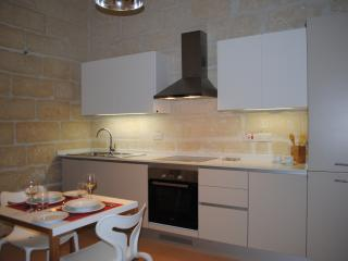NEW! House just outside Valletta, Floriana