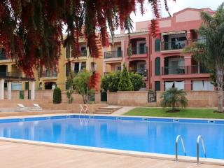 Lovely Sa Torre 2 in a residential area., Llucmajor