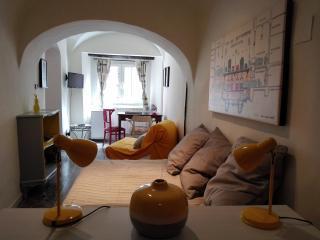 Casa Ilaria