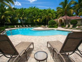 Luxury Villa. Spectacular Beaches.World Class Golf
