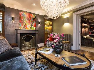 Stunning Luxury in Covent Garden, London